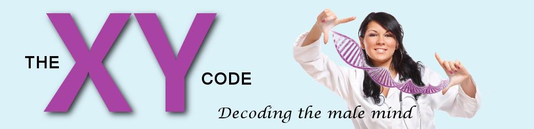 thexycode