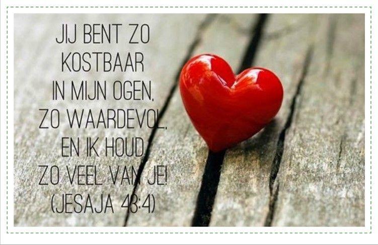 Jesaja 43-4