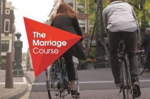Marriage Course | Investeer in je relatie - Marriage Course