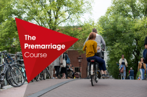 Premarriage Course | Investeer in elkaar - Premarriage Course