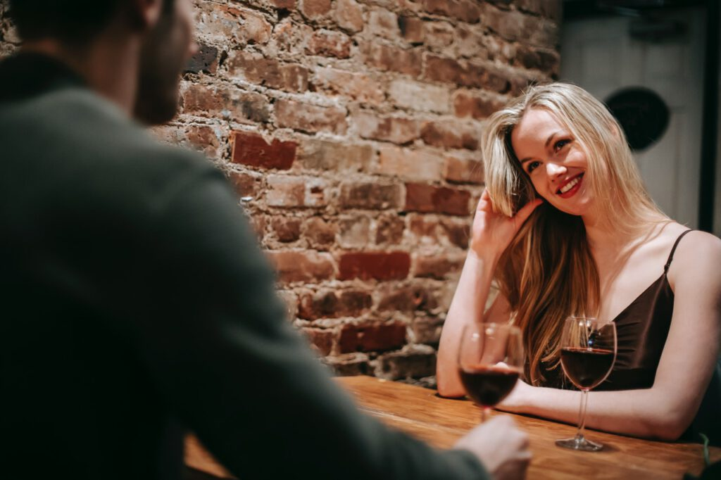 36 vragen om elkaar te stellen voor meer intimiteit